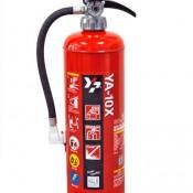 Bình chữa cháy Nhật Bản ABC 3.0kg YA-10X