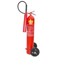 Bình chữa cháy CO2 MT30