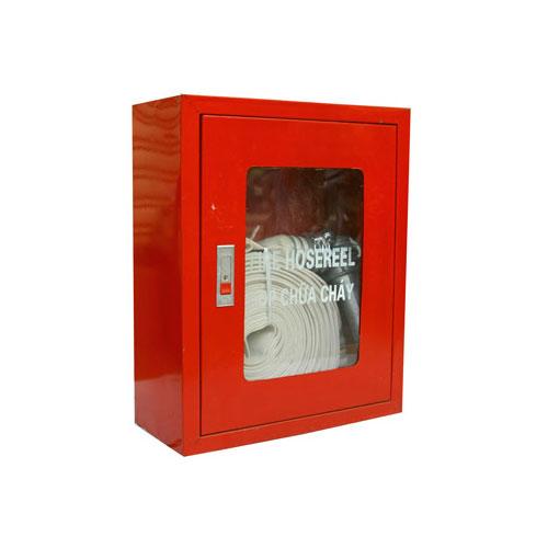 Tủ hộp chữa cháy